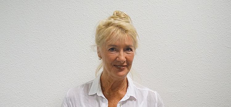 Annelies Middelman