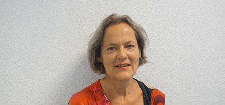 Judith Suurmeijer