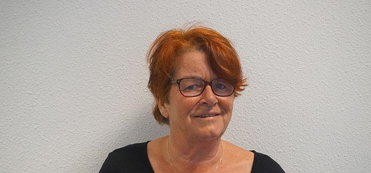 Tineke Stoffels