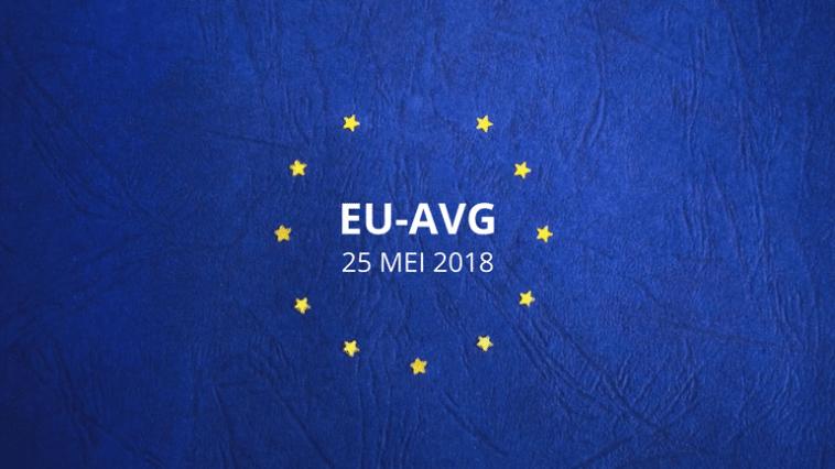 Privacybeleid - AVG